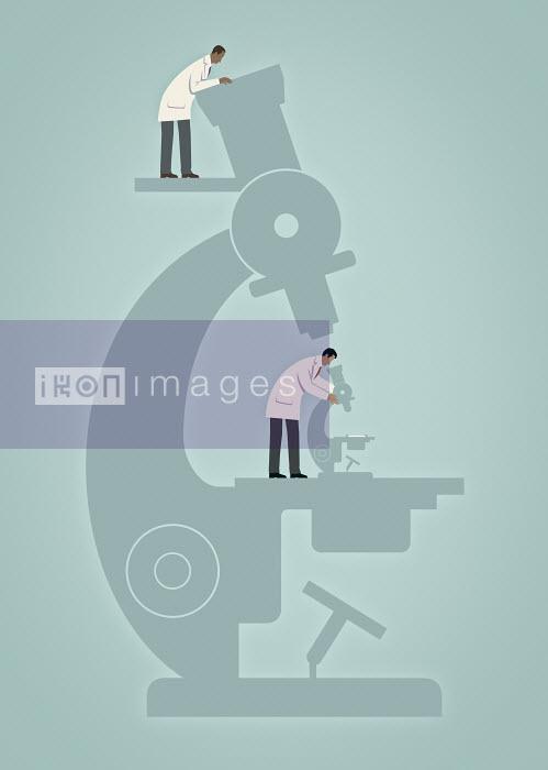 01-frontmatter/cover/00009738.jpg