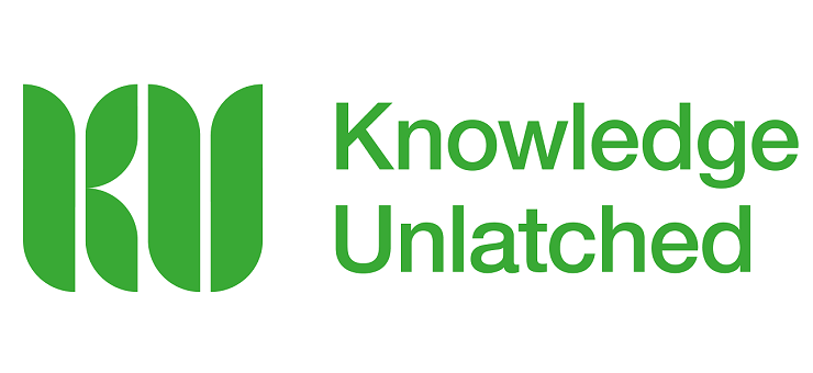 images/KU_logo.png