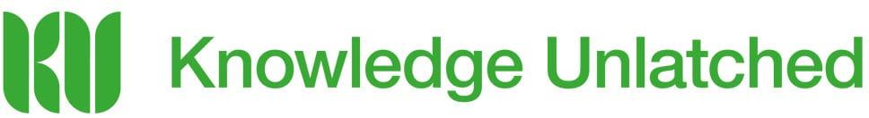 images/KU_logo2.jpg